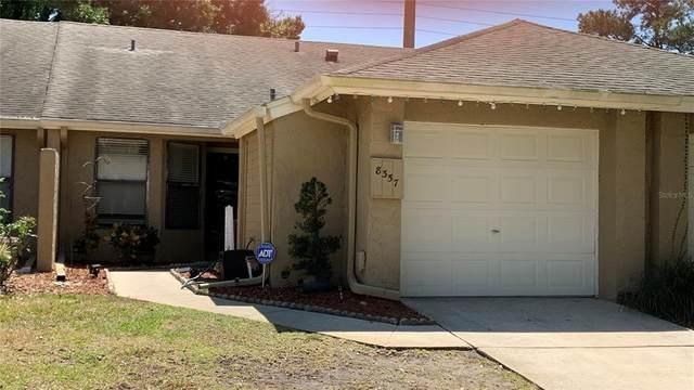 8357 Citrus Chase Drive, Orlando, FL 32836 (MLS #O5941808) :: CGY Realty
