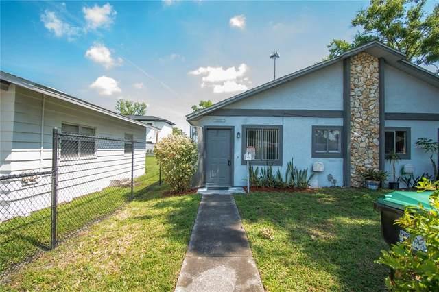 1503 Michigan Avenue, Winter Park, FL 32789 (MLS #O5941850) :: Premium Properties Real Estate Services