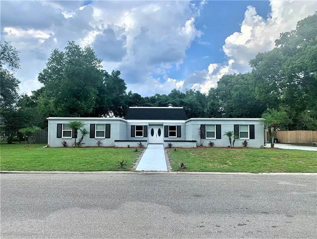 130 Variety Tree Circle, Altamonte Springs, FL 32714 (MLS #O5941859) :: Your Florida House Team