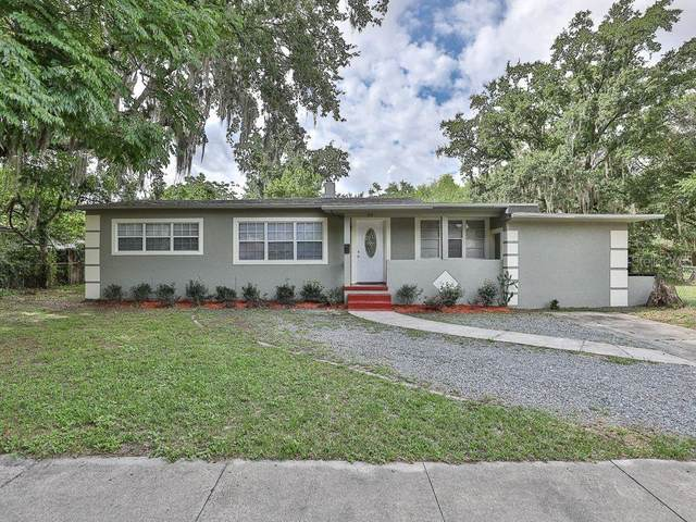 215 W 20TH Street, Sanford, FL 32771 (MLS #O5941862) :: Bridge Realty Group