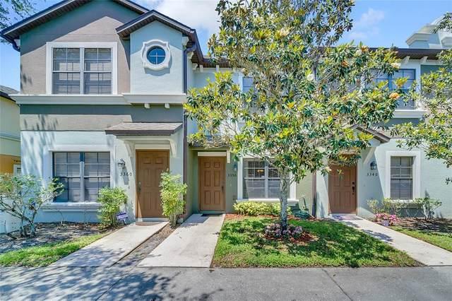 3350 Windleshore Way, Sanford, FL 32773 (MLS #O5941883) :: Pepine Realty