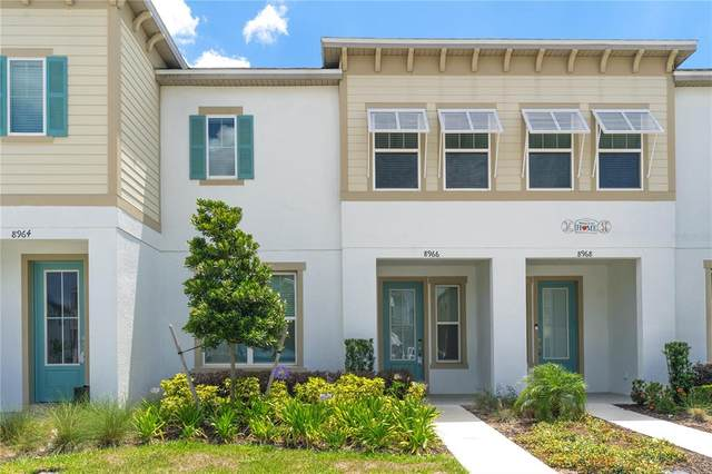 8966 Amelia Downs Trail, Kissimmee, FL 34747 (MLS #O5941888) :: Kelli and Audrey at RE/MAX Tropical Sands