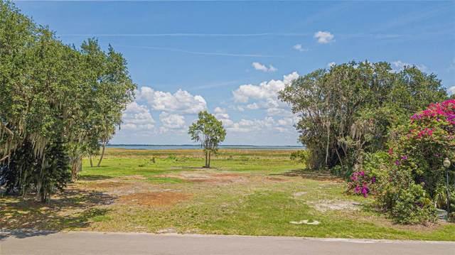 1089 Hidden Harbor Lane, Kissimmee, FL 34746 (MLS #O5941902) :: Pepine Realty