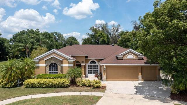 1072 Edens Gate Court, Longwood, FL 32750 (MLS #O5941954) :: Aybar Homes