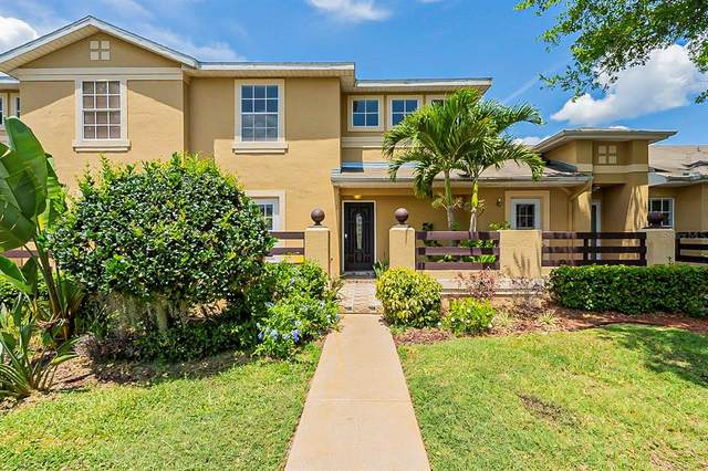 3330 Sandy Shore Lane, Kissimmee, FL 34743 (MLS #O5941986) :: RE/MAX Local Expert