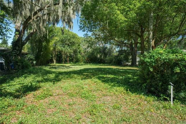 240 N Phelps Ave, Winter Park, FL 32789 (MLS #O5941997) :: Griffin Group