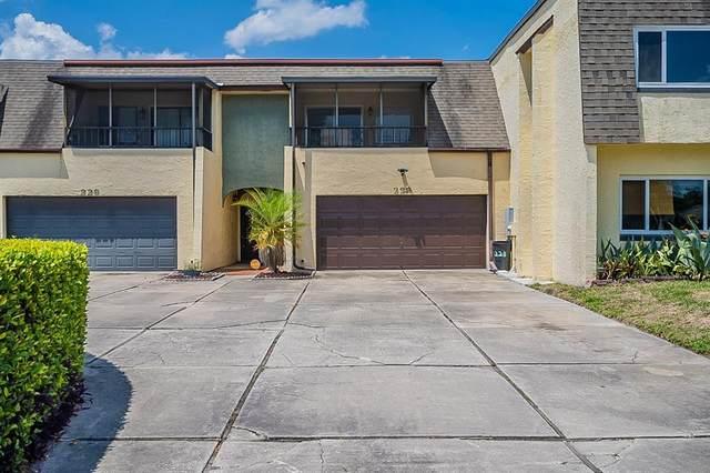 228 Krider Road, Sanford, FL 32773 (MLS #O5942002) :: Pepine Realty