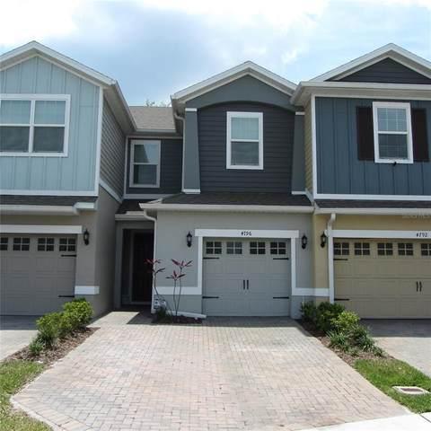 4796 Cliveden Loop, Sanford, FL 32773 (MLS #O5942012) :: Pepine Realty