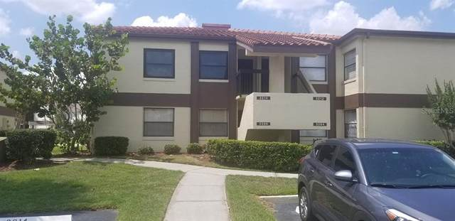 3206 Candle Ridge Drive #101, Orlando, FL 32822 (MLS #O5942029) :: RE/MAX Marketing Specialists
