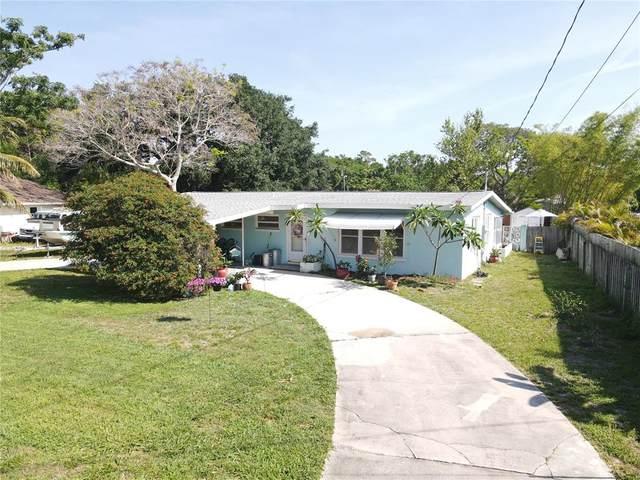 3730 Maple Street, Micco, FL 32976 (MLS #O5942044) :: Delgado Home Team at Keller Williams