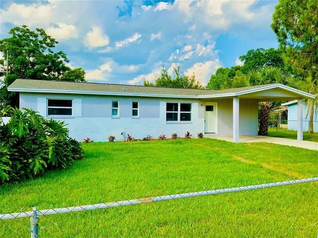 8137 Sun Vista Way, Orlando, FL 32822 (MLS #O5942050) :: Griffin Group