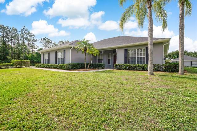 5198 Moore Street, Saint Cloud, FL 34771 (MLS #O5942052) :: Bob Paulson with Vylla Home