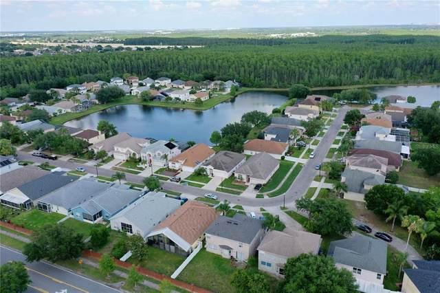 12799 Enclave Drive, Orlando, FL 32837 (MLS #O5942056) :: Bridge Realty Group