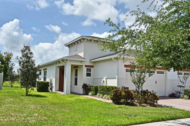 2462 Yellow Brick Road, Saint Cloud, FL 34772 (MLS #O5942061) :: Premier Home Experts
