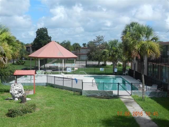 43420 Highway 27 #447, Davenport, FL 33837 (MLS #O5942071) :: RE/MAX Premier Properties