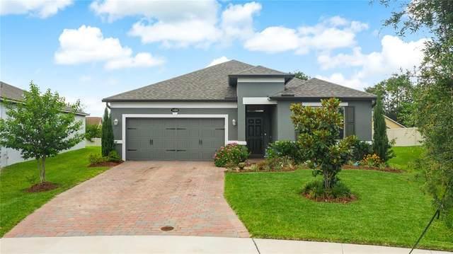 1404 Clear Brook Place, Saint Cloud, FL 34772 (MLS #O5942091) :: RE/MAX Premier Properties