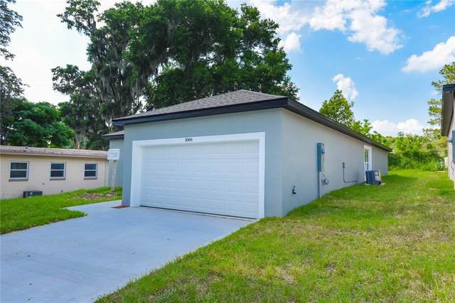 1008 E Silver Star Road, Ocoee, FL 34761 (MLS #O5942107) :: Premier Home Experts