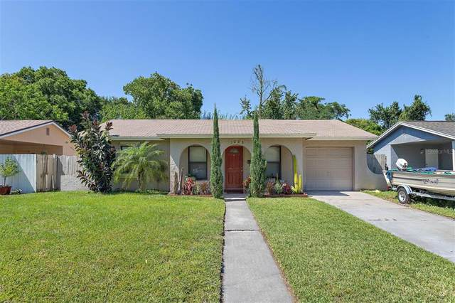 1083 Leeway Court, Orlando, FL 32810 (MLS #O5942114) :: Premier Home Experts