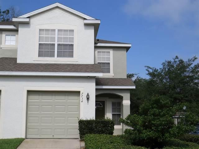 7734 Clubdale Loop, Orlando, FL 32810 (MLS #O5942121) :: CGY Realty