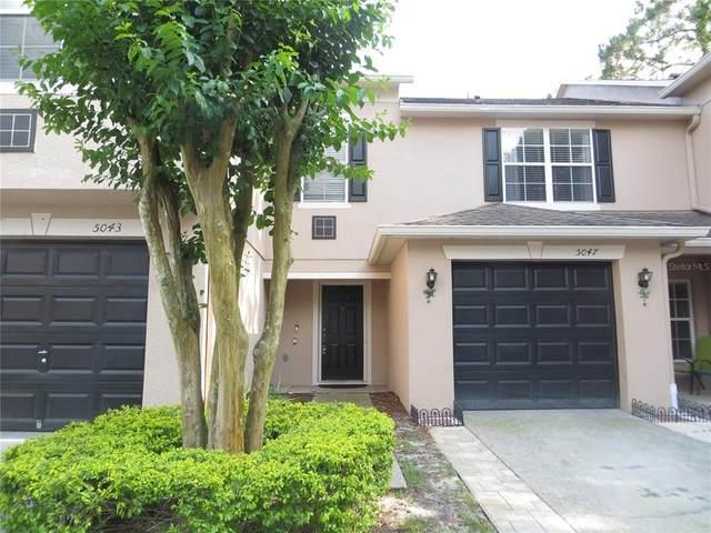 5043 Shorewood Landing Lane, Oviedo, FL 32765 (MLS #O5942123) :: Bridge Realty Group