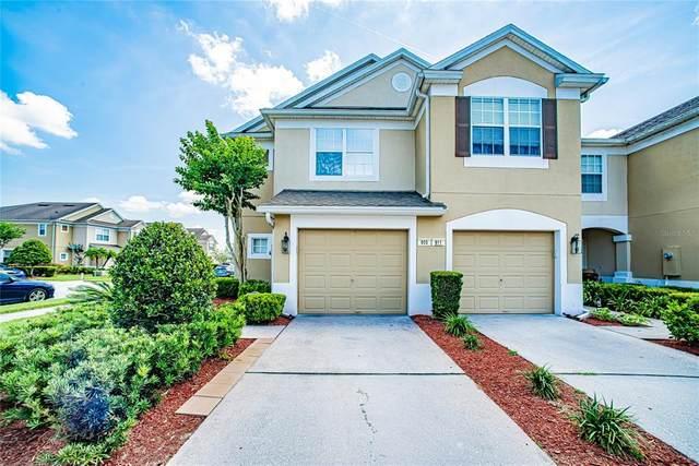 905 Rock Harbor Avenue, Orlando, FL 32828 (MLS #O5942169) :: Rabell Realty Group