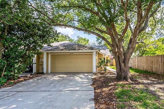 426 Poplar Court, Maitland, FL 32751 (MLS #O5942179) :: Bridge Realty Group