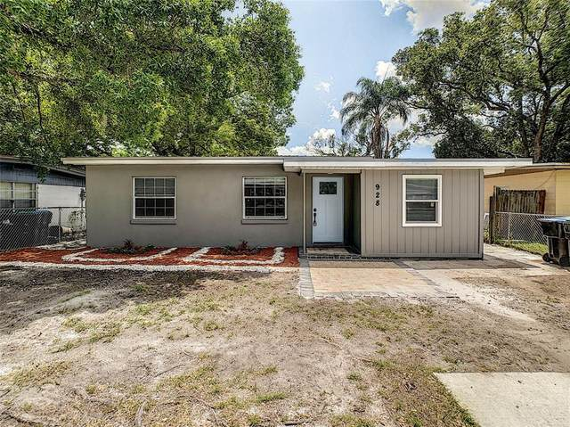 928 Timor Avenue, Orlando, FL 32804 (MLS #O5942184) :: Century 21 Professional Group