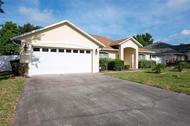 4212 Prairie Iris Court, Saint Cloud, FL 34772 (MLS #O5942187) :: Bridge Realty Group