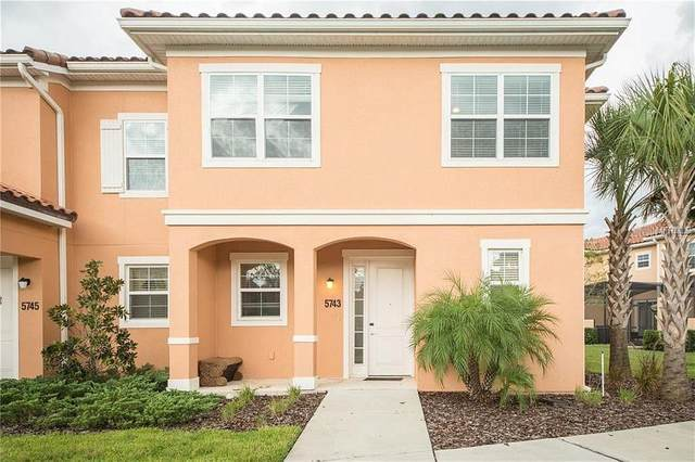 5743 Lesabre Lane, Kissimmee, FL 34746 (MLS #O5942193) :: Team Borham at Keller Williams Realty