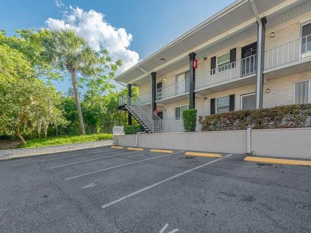 1250 S Denning Drive #214, Winter Park, FL 32789 (MLS #O5942202) :: Expert Advisors Group
