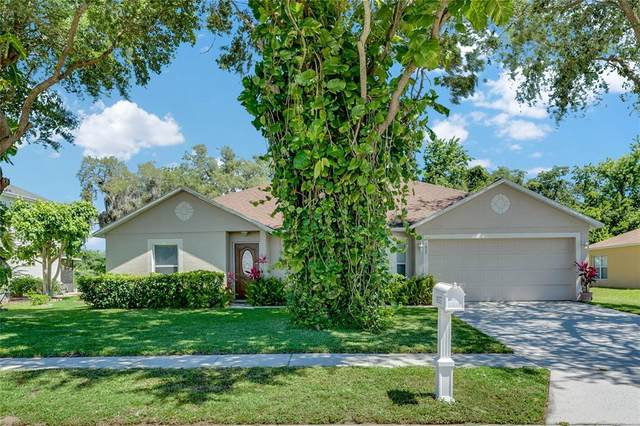 1937 Lochshyre Loop, Ocoee, FL 34761 (MLS #O5942203) :: Bustamante Real Estate