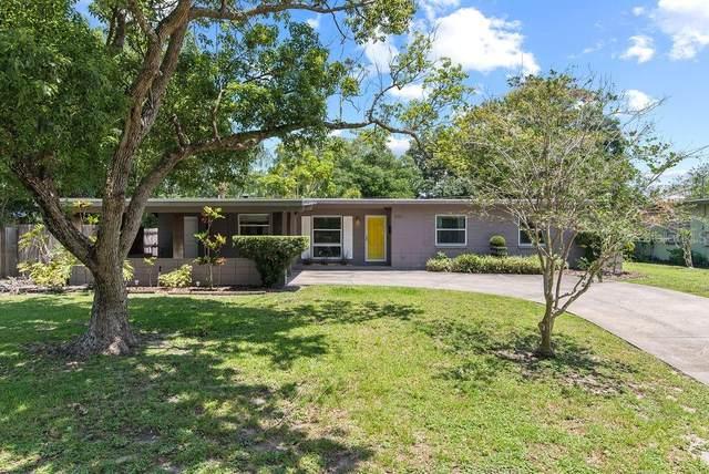 1203 Edmundshire Lane, Orlando, FL 32806 (MLS #O5942205) :: Griffin Group