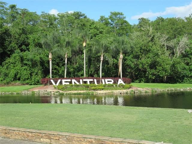 6142 Burnside Circle #203, Orlando, FL 32822 (MLS #O5942210) :: Team Pepka