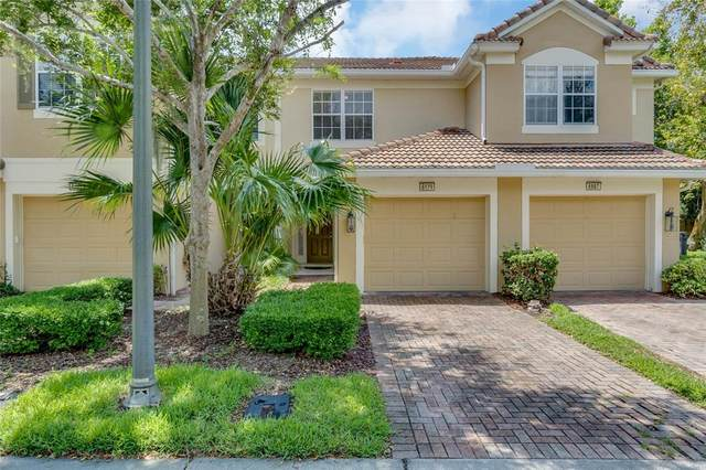 6979 Sperone Street, Orlando, FL 32819 (MLS #O5942216) :: Realty Executives in The Villages
