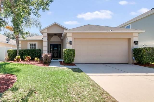 405 Nuestra Place, Groveland, FL 34736 (MLS #O5942220) :: Everlane Realty