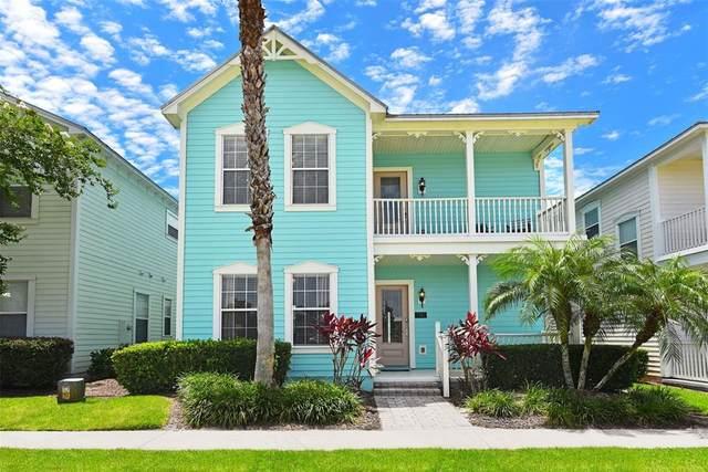 7742 Linkside Loop, Reunion, FL 34747 (MLS #O5942225) :: RE/MAX Premier Properties