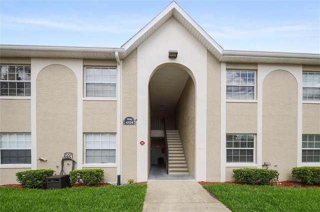 4324 Hector Court #6, Orlando, FL 32822 (MLS #O5942269) :: Century 21 Professional Group