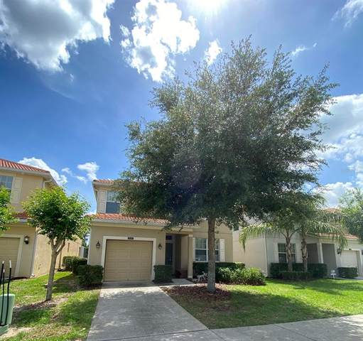 Kissimmee, FL 34747 :: Century 21 Professional Group