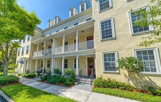1546 Chatfield Place, Orlando, FL 32814 (MLS #O5942284) :: Armel Real Estate
