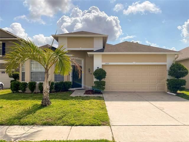 13611 Hidden Forest Circle, Orlando, FL 32828 (MLS #O5942309) :: Premium Properties Real Estate Services