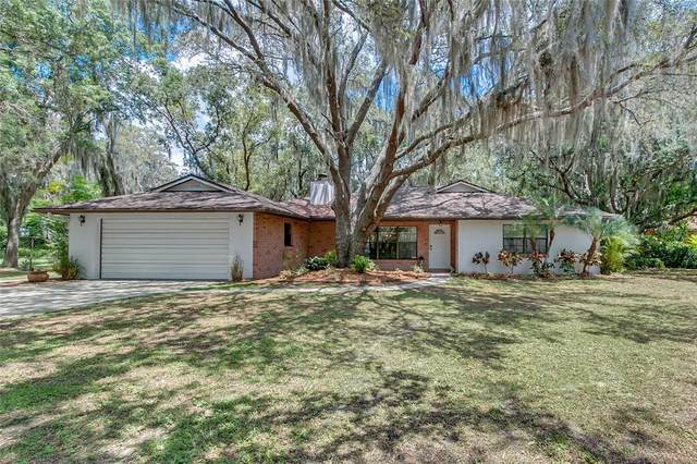 11145 Oswalt Road, Clermont, FL 34711 (MLS #O5942311) :: Aybar Homes