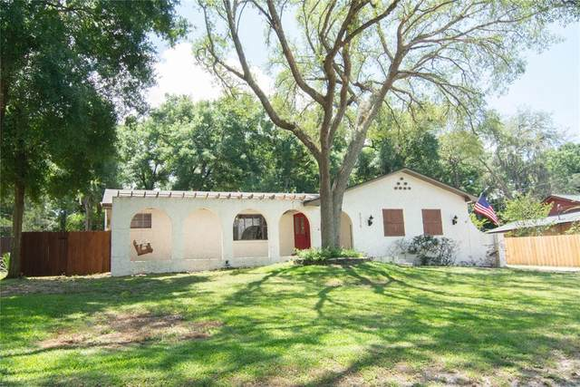 3325 Horseshoe Drive, Longwood, FL 32779 (MLS #O5942320) :: Aybar Homes