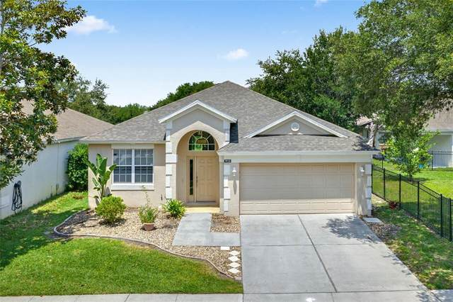 9918 Autumn Creek Lane, Orlando, FL 32832 (MLS #O5942339) :: Bustamante Real Estate