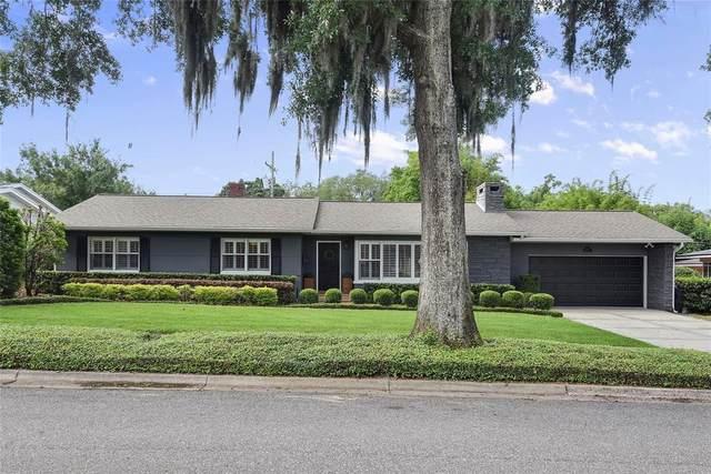 1212 Ayrshire Street, Orlando, FL 32803 (MLS #O5942340) :: Premium Properties Real Estate Services