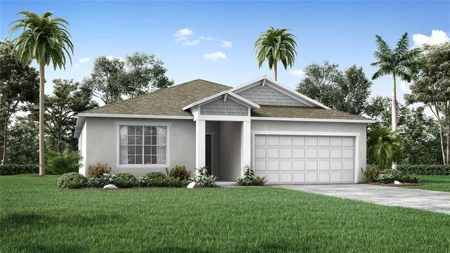 18091 Avonsdale Circle, Port Charlotte, FL 33948 (MLS #O5942357) :: RE/MAX Marketing Specialists