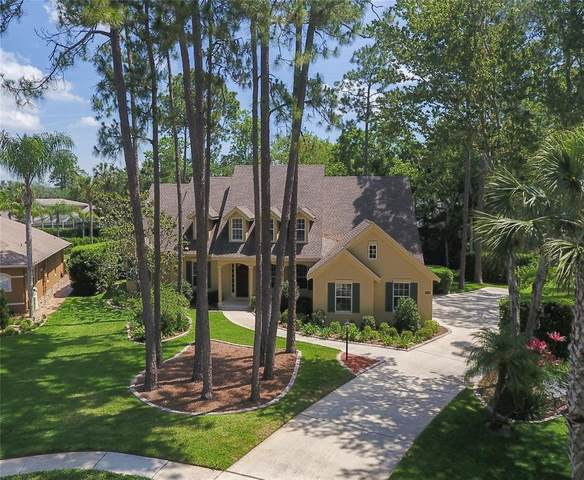 5228 Forest Edge Court, Sanford, FL 32771 (MLS #O5942377) :: Bridge Realty Group