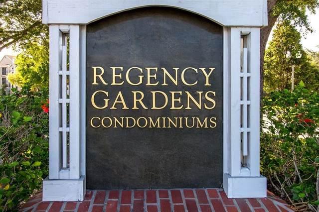 4355 Perkinshire Lane #204, Orlando, FL 32822 (MLS #O5942384) :: Visionary Properties Inc