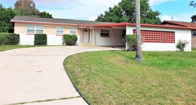2712 Woodbridge Lane, Orlando, FL 32808 (MLS #O5942386) :: CENTURY 21 OneBlue