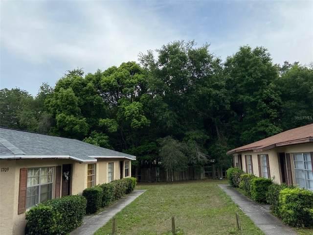 1711 Birchwood Circle, Leesburg, FL 34748 (MLS #O5942395) :: Pepine Realty