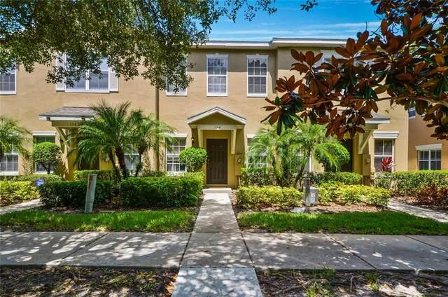 154 Deepcove Road, Winter Garden, FL 34787 (MLS #O5942403) :: Expert Advisors Group